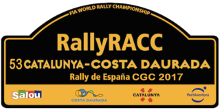 Roadbook Rally España R1 y R2 [#RBR] Base_l10