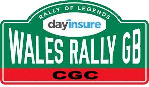 Roadbook Rally Wales R1 y R2 [#RBR] Logo10