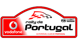Roadbook Rally Portugal R1 y R2 [#RBR] Logo_r10