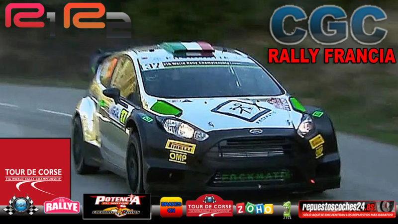Roadbook Rally Francia R1 y R2 [#RBR] Rally_10