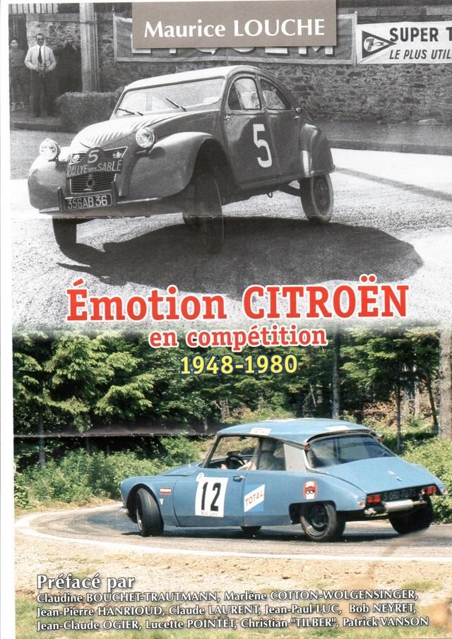 Citroën en courses.... Img20111