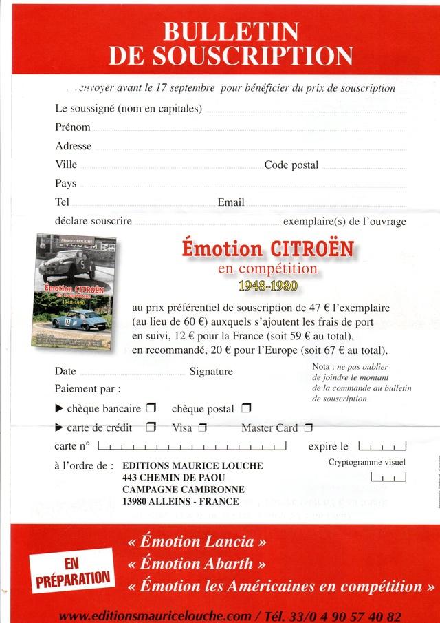 Citroën en courses.... Img20112