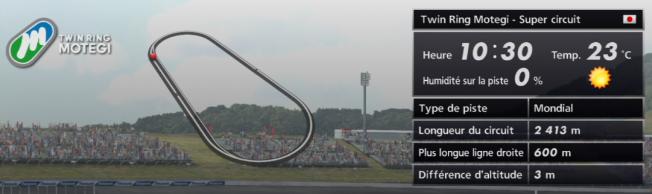 Course 7 SGT6FR E-NAZE-CAR  Motegi10