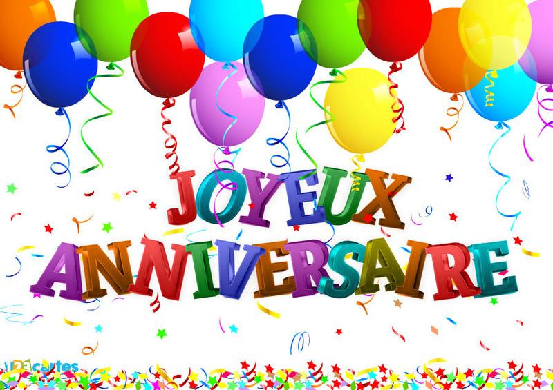 bonne fête cher Yacoub Confet10