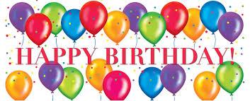 Joyeux anniversaire Ben Joseph Images11