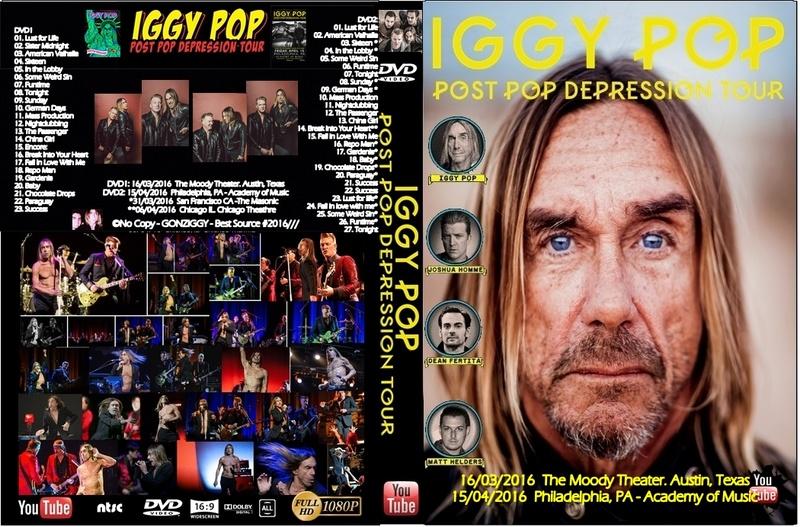 Post Pop Depression Tour - Page 3 Tumblr10