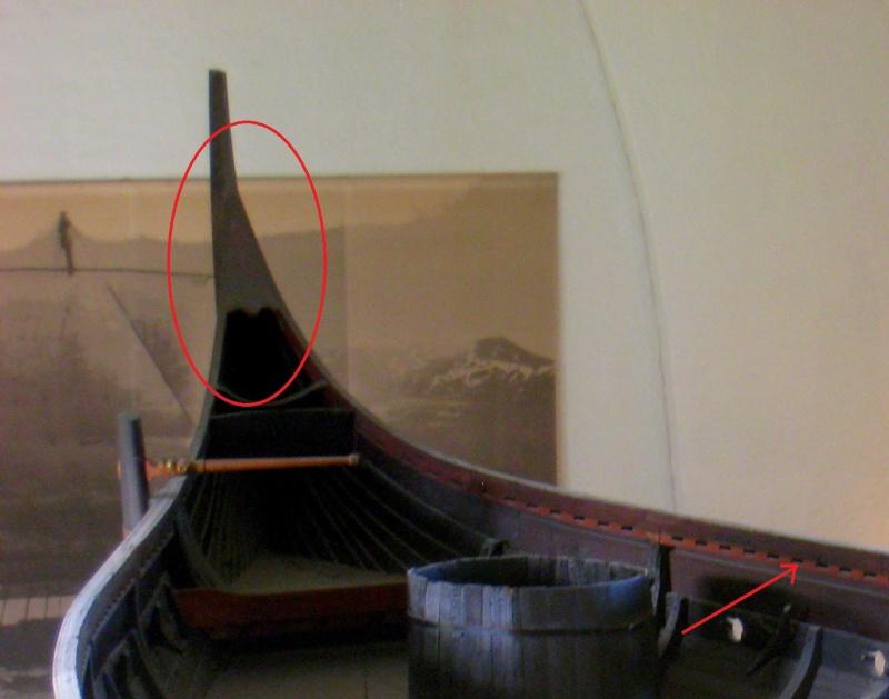 Is Havoter , langskip viking Gokstad replica  - Page 7 Goksta22