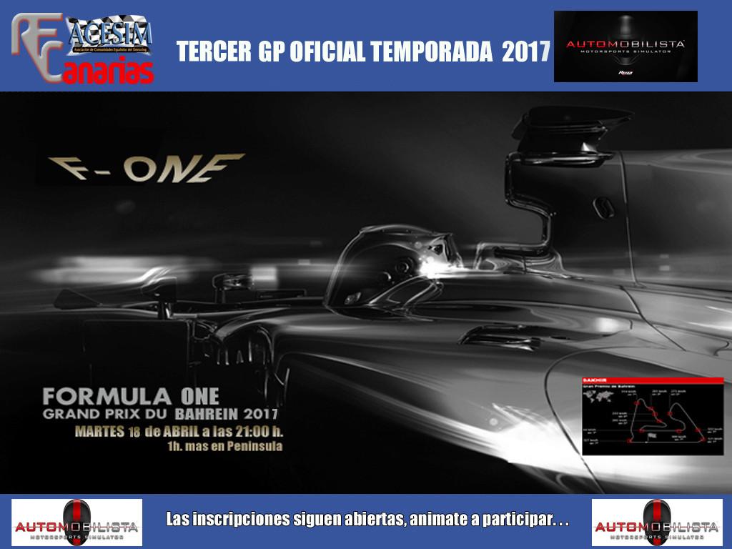 PRESENTACION GP BAHREIN 2017 Gpofic11
