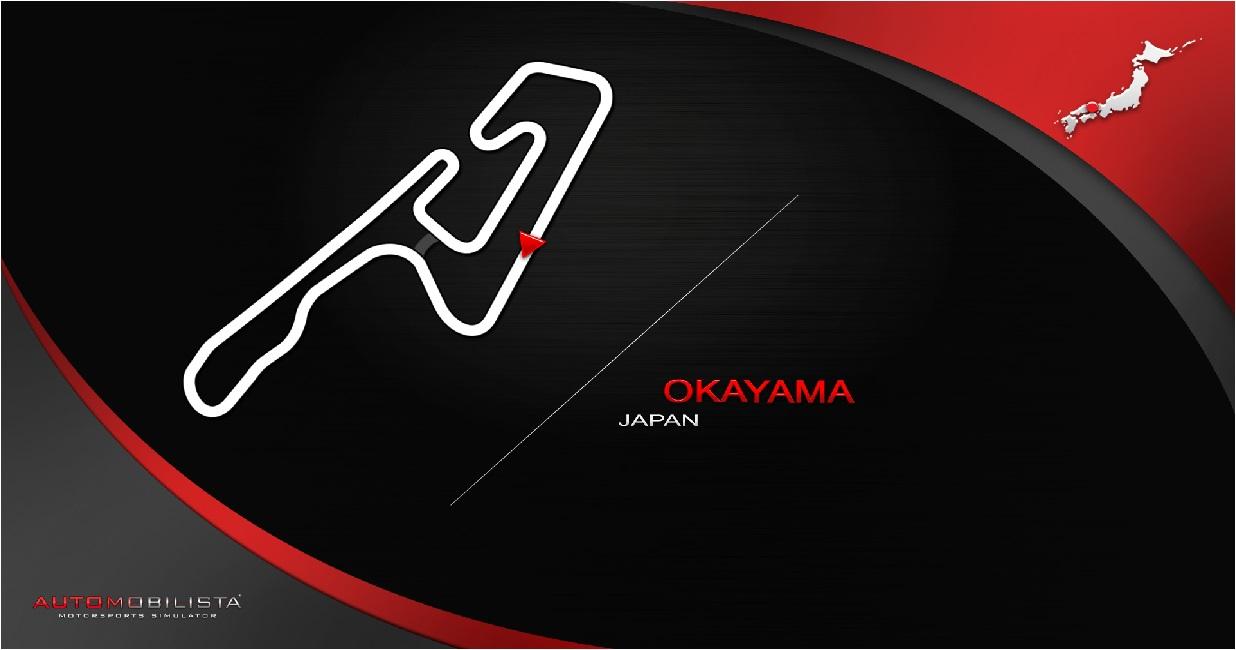 CIRCUITOS VARIADOS  ( AMS ) Okayam10