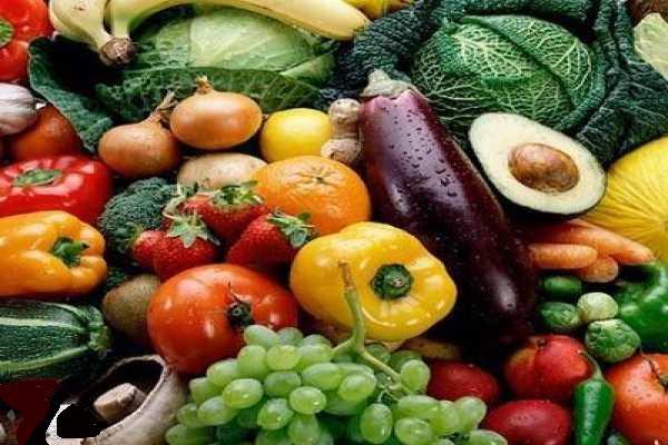 الغذاء يلعب دورا فى حياتنا اليومية..؟؟ 0_174710