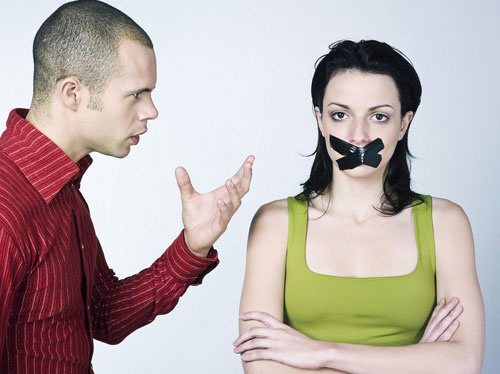 ◘◘◘ الأسباب التي وراء فشل الزواج ◘◘◘ 223