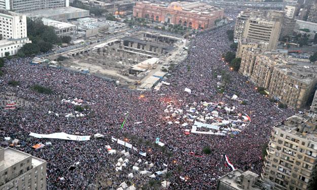 ♣♣♣ مصر وما بعد ثورة 30 يونيو 2013 م ♣♣♣ 227