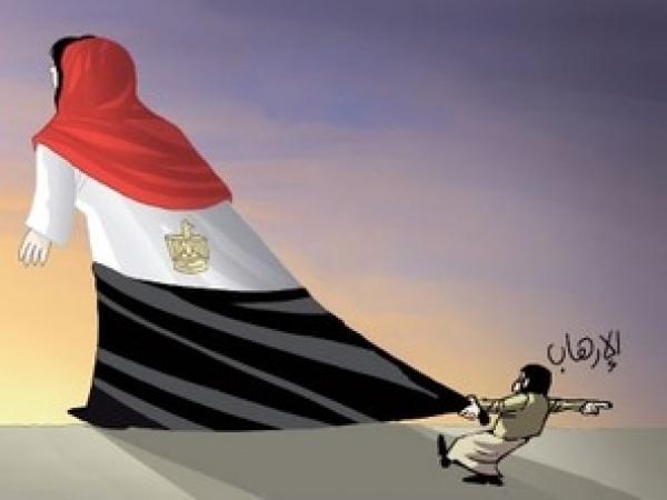 ♣♣♣ مصر وخطر الإرهاب الأسود ♣♣♣ 231