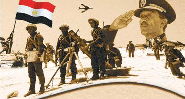 ذكرى عيد تحرير سيناء 2014 م  260