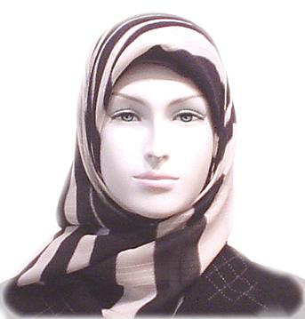 ♣♣♣ مفهوم الحجاب في الإسلام ♣♣♣ 322
