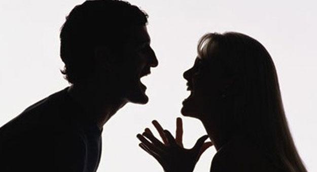 ◘◘◘ الأسباب التي وراء فشل الزواج ◘◘◘ 323