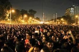 ♣♣♣ مصر وما بعد ثورة 30 يونيو 2013 م ♣♣♣ 328