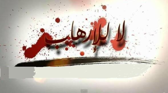 ♣♣♣ مصر وخطر الإرهاب الأسود ♣♣♣ 332