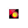 ◘◘◘ أكواد الماوس(مؤشر) جميلة للمنتديات ◘◘◘ 410