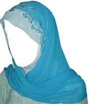 ♣♣♣ مفهوم الحجاب في الإسلام ♣♣♣ 419