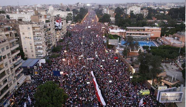 ♣♣♣ مصر وما بعد ثورة 30 يونيو 2013 م ♣♣♣ 424