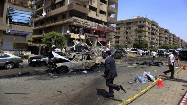♣♣♣ مصر وخطر الإرهاب الأسود ♣♣♣ 426