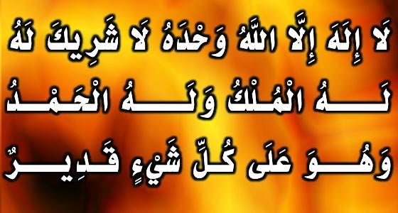 الأنس بالله عز وجل   463