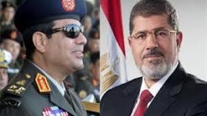 ♣♣♣ مصر وما بعد ثورة 30 يونيو 2013 م ♣♣♣ 519