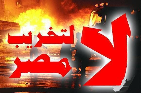 ♣♣♣ مصر وخطر الإرهاب الأسود ♣♣♣ 524