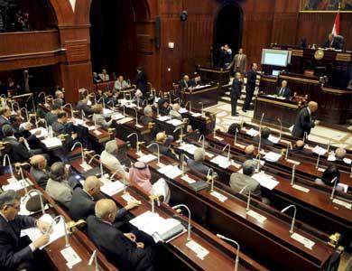 لجنة الخمسين تقر مشروع دستورمصر الجديد..!! 5ipj110