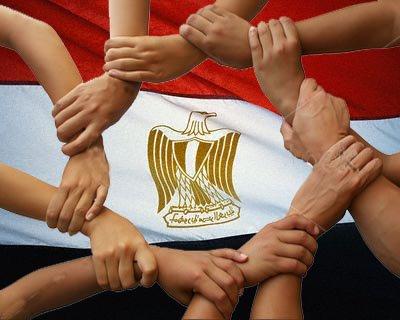 ♠♠♠ مصر و الثورة ♠♠♠    617