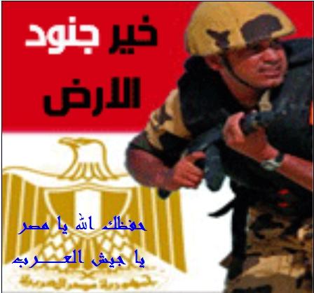 ذكرى عيد تحرير سيناء 2014 م  642