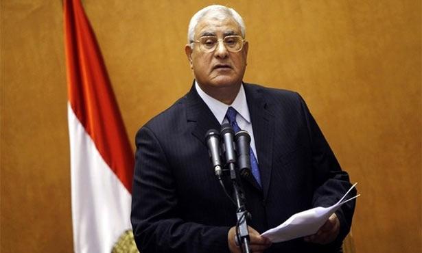 نص مشروع (قانون التظاهر)الذي أقره الرئيس المؤقت عدلي منصور يوم  الأحد الموافق ٢٤ نوفمبر ٢٠١٣ م 70970310