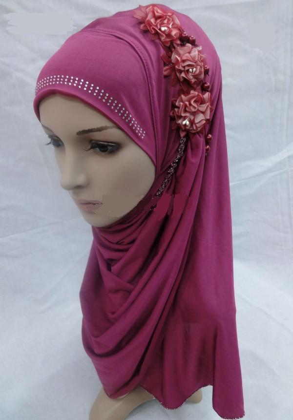 ♣♣♣ مفهوم الحجاب في الإسلام ♣♣♣ 716
