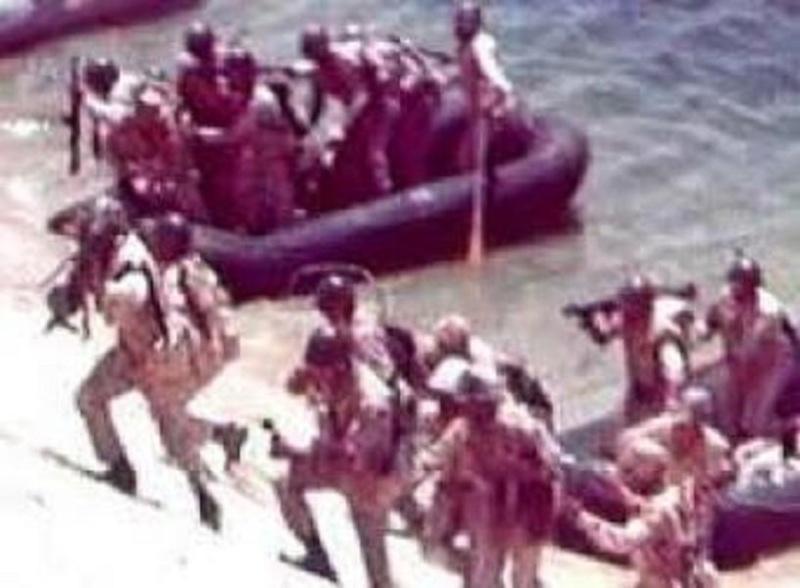 ذكرى عيد تحرير سيناء 2014 م  832