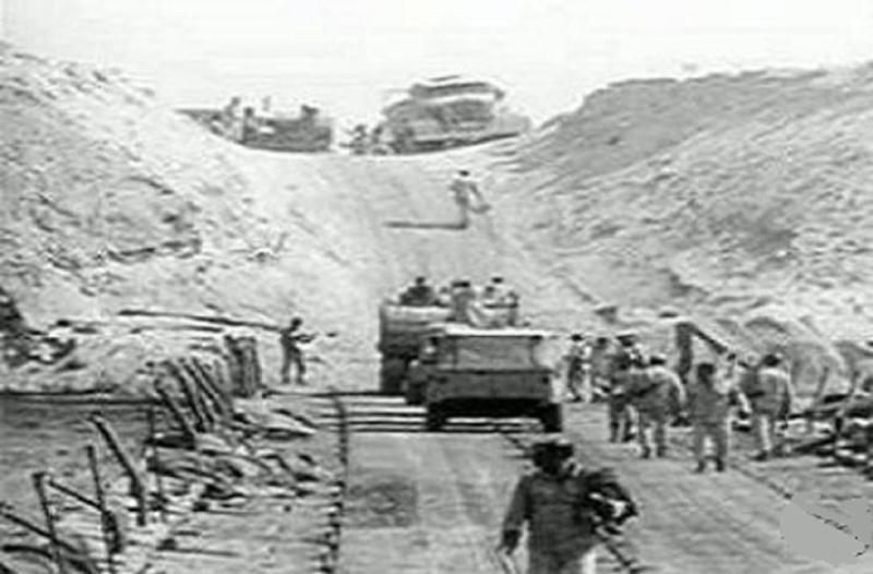 ذكرى عيد تحرير سيناء 2014 م  924