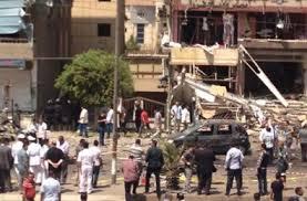♣♣♣ مصر وخطر الإرهاب الأسود ♣♣♣ Images19