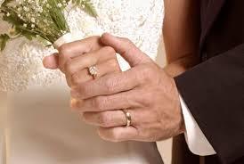 شرائع الزواج و الزواج المسيار. Images47
