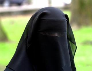 ♣♣♣ مفهوم الحجاب في الإسلام ♣♣♣ Nikab10