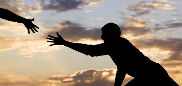 جمعية النهضة لتنمية المجتمع الخيرية بقرية الحمَّام مركز أبنوب محافظة أسيوط  . Oo_oa10