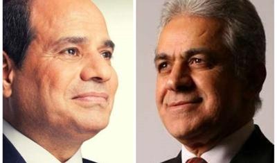 الانتخابات الرئاسية المصرية 26 و ٢٧ من مايو   2014م Ouousu20