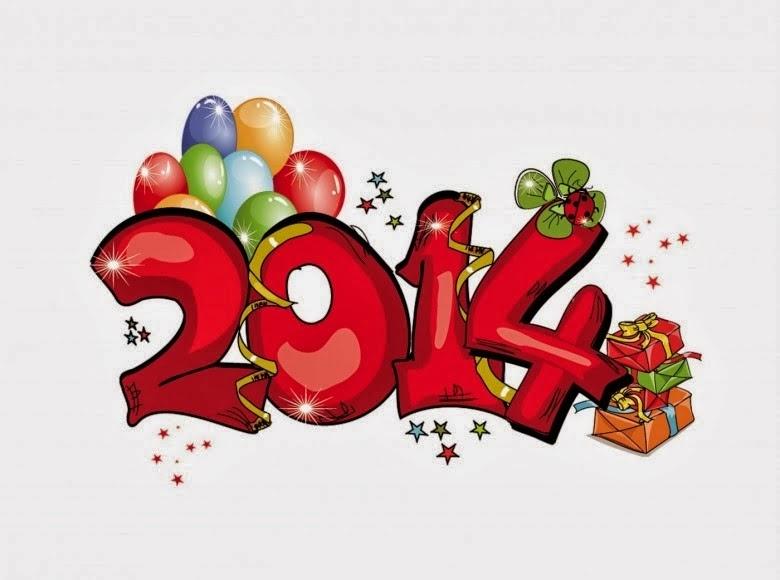 ◘◘◘ تهنئة بالعام الجديد  2014 م ◘◘◘ Ouuo-o11