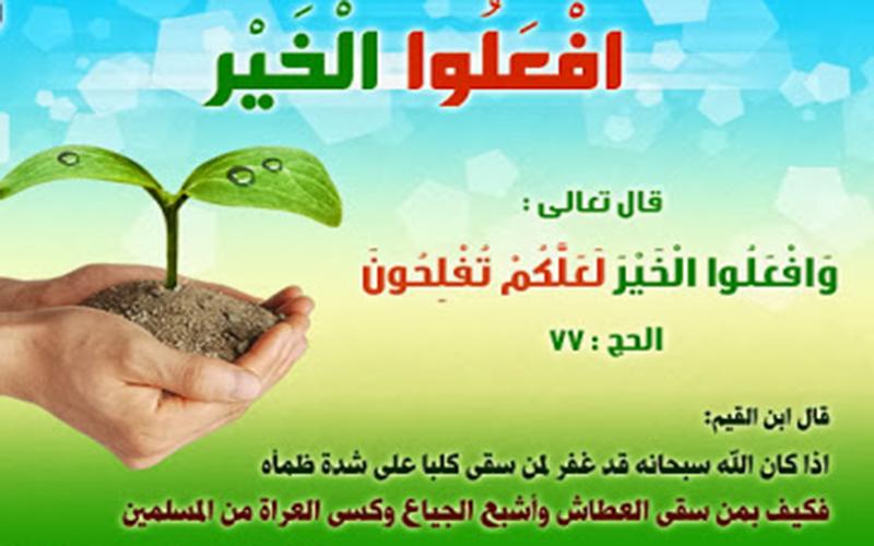 جمعية النهضة لتنمية المجتمع الخيرية بقرية الحمَّام مركز أبنوب محافظة أسيوط  . Sadaka10