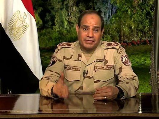 ◘◘◘ المشير السيسي يعلن ترشحه لرئاسة الجمهورية ◘◘◘ Safe_i10