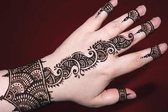 ♣♣♣ الوشم وأحكامه في الإسلام ♣♣♣ Uou10