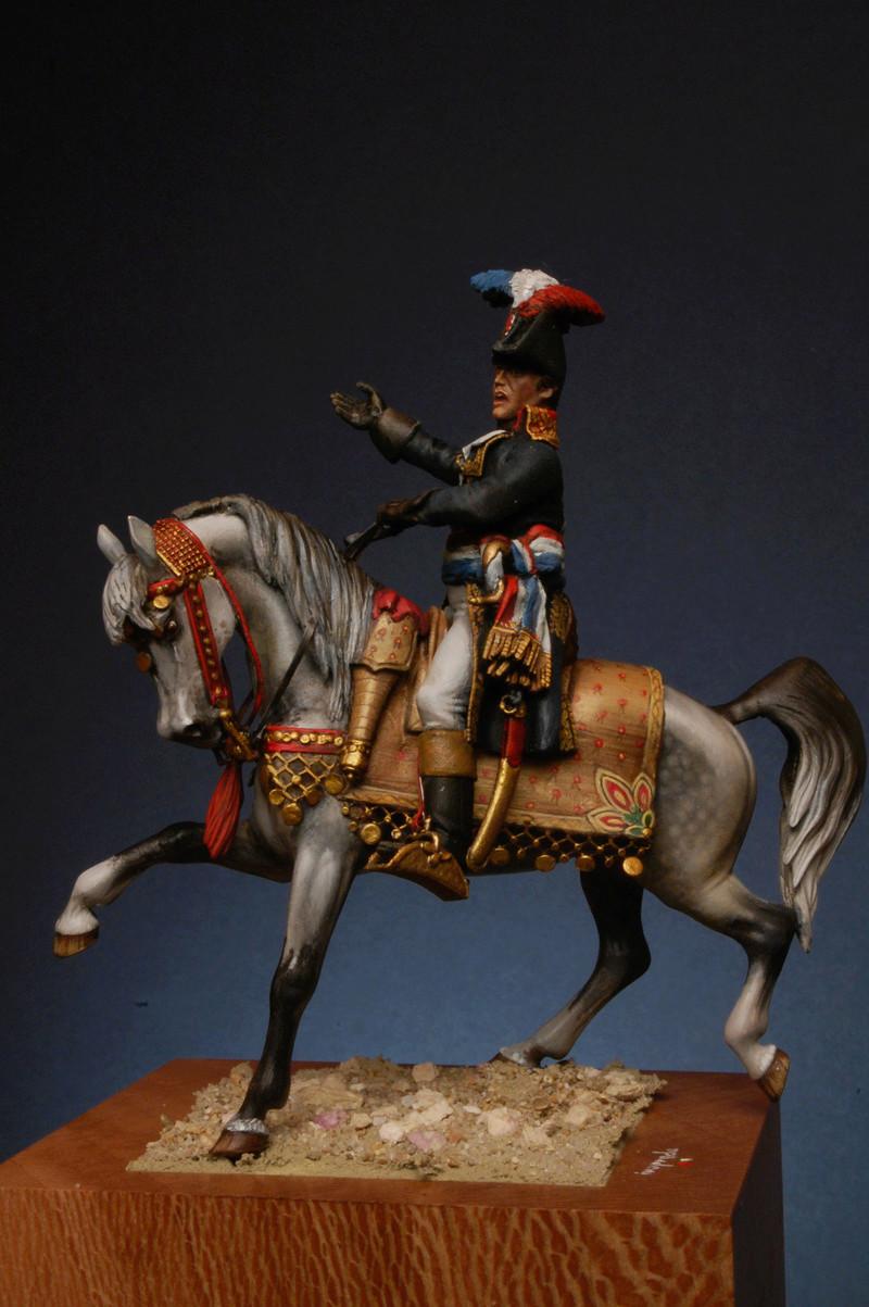 Bonaparte ... 2017_022