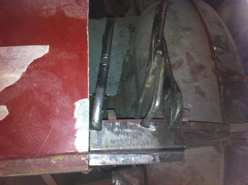 la restauration de mon low light incomplet en touraine - Page 12 Haut_d11
