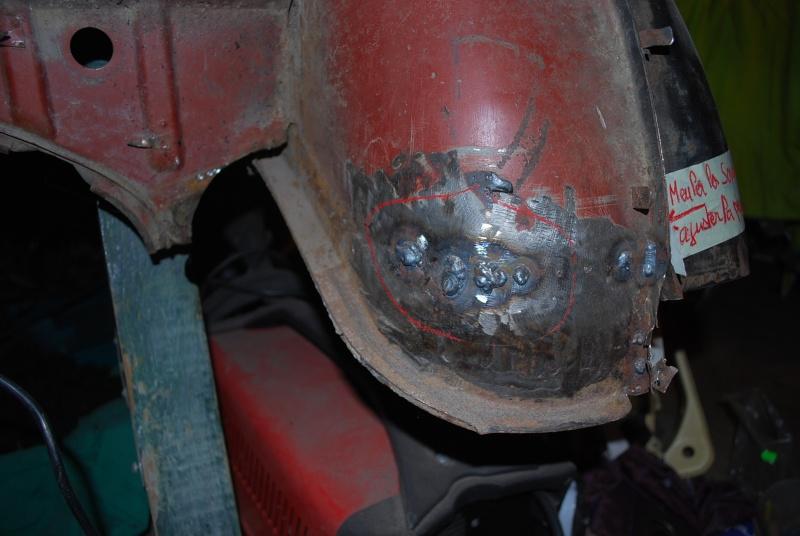 la restauration de mon low light incomplet en touraine - Page 12 Joue_d10