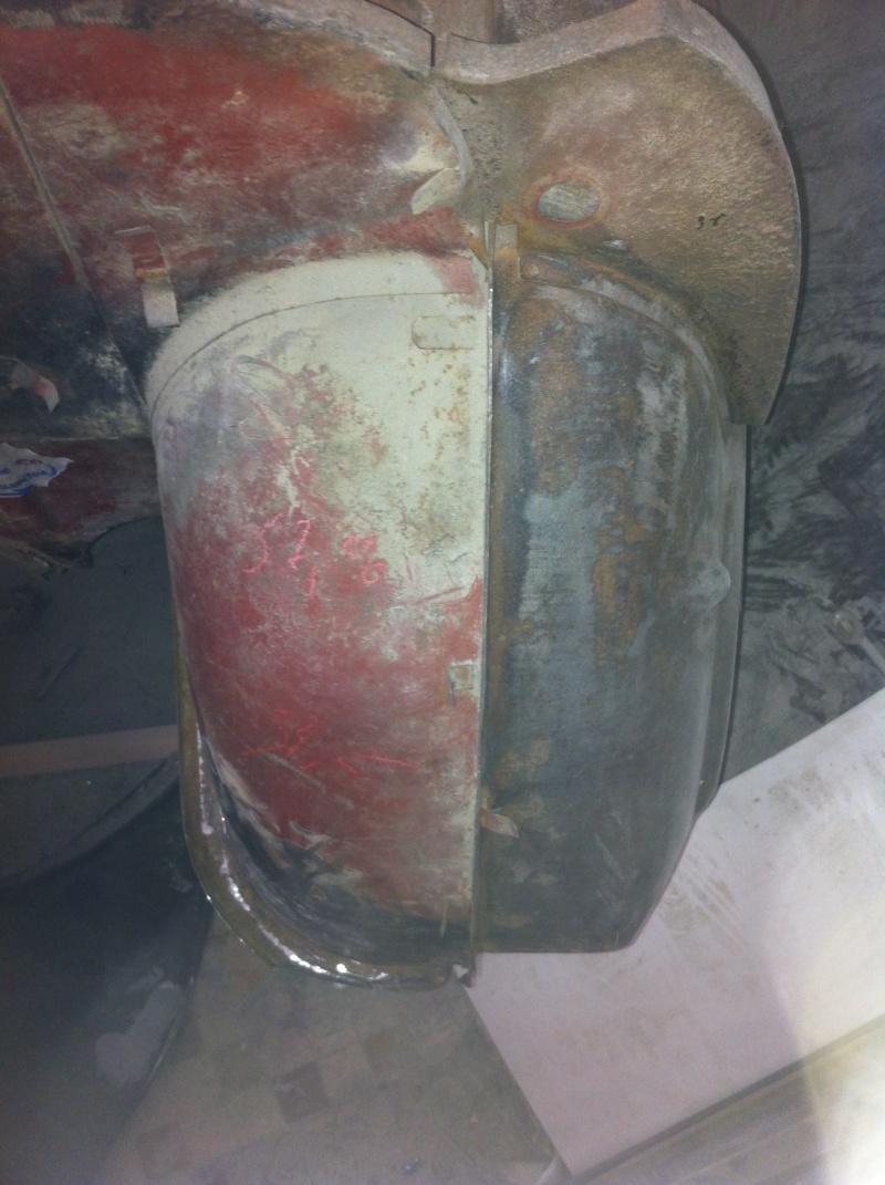 la restauration de mon low light incomplet en touraine - Page 12 Joue_d12