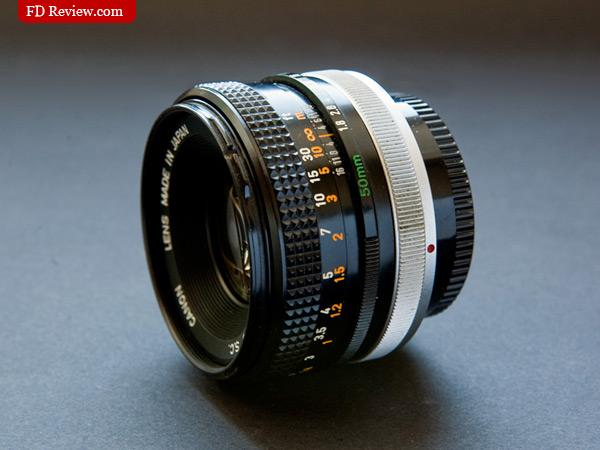 GF1+LVF1 ou G3 ? - Page 2 Canon-10